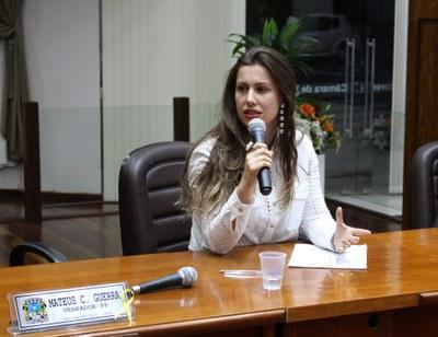30.09.2019 Sec. Letícia Lusani