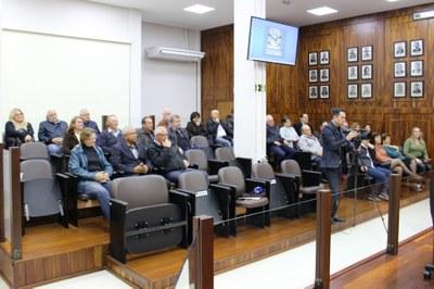 14.10.2019 Cidadão Barbosense Waldemar