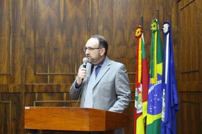 14.10.2019 Presidente Luciano