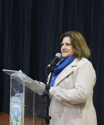 26.06.2019 Maria Rosalia F. Cousseau