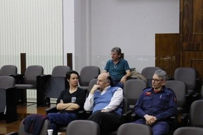 07.10.19 presença na sessão