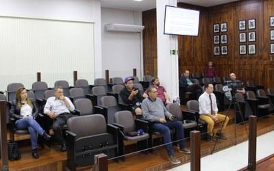 16.09.19 Público na sessão