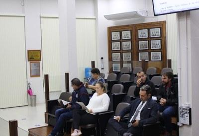 público na sessão (2)