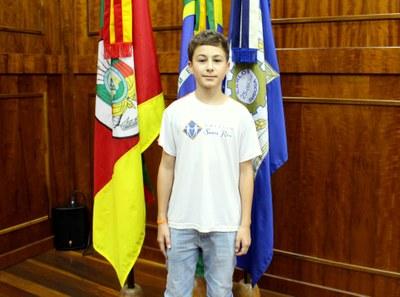 Augusto Zanoni - Santa Rosa.JPG