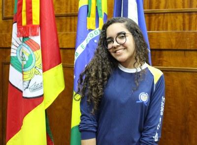 Eduarda Lima Severo - São Roque.JPG