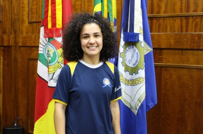 Suplente Ana Cláudia Pradella - São Roque.JPG