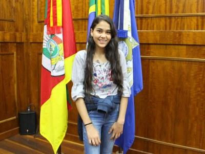 Suplente Maria Clara Medeiros Soares - PJC (2).JPG