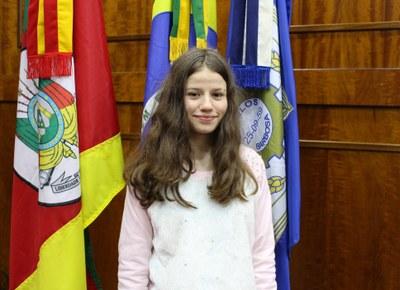 Suplente Micele Vicente Zimmer - Bordini.JPG