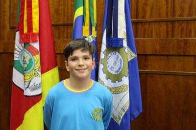 Suplente Vinicios Bastianel - Santa Lucia.JPG