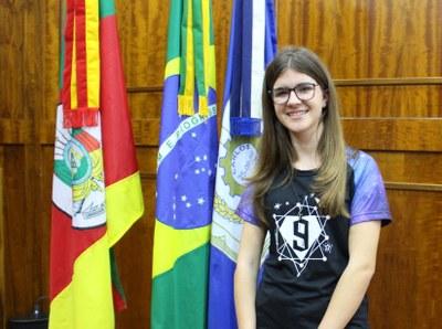 Tayse Mocellin - Cardeal Arcoverde (2).JPG