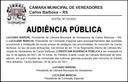 Audiência Pública debaterá modelo de concessão das rodovias gaúchas
