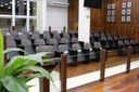 Em Sessão Extraordinária vereadores devem decidir sobre a suspensão dos contratos temporários e emergenciais