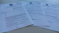 Onze projetos de lei tramitam na Casa e aguardam votação