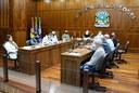 Sessão Ordinária do dia 4 de Maio de 2020