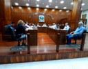 Vereadores aprovaram projetos do Executivo sobre medidas de enfrentamento ao Covid-19