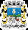 Câmara Municipal de Carlos Barbosa